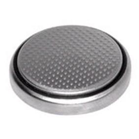 Panasonic Knopf Batterie CR 1632