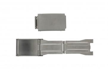 Titan tab cover SL680M 16,18mm