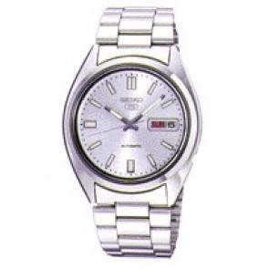 Seiko Uhrglas / Kristall (flach) 7S26-0480 - ∅ mm