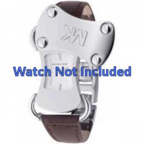Michael Kors Uhrenarmband MK-2118