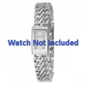 Michael Kors Uhrenarmband MK-3021