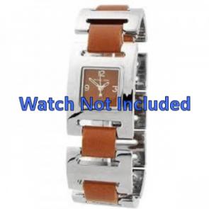 Michael Kors Uhrenarmband MK-3049