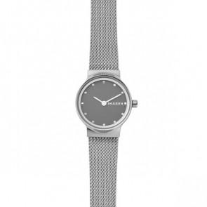 Uhrenarmband Skagen SKW2667 Stahl Rostfreier Stahl 14mm