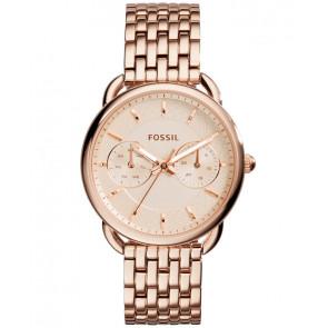 Fossil horloge ES3713