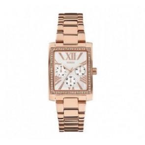 Guess Uhr W0446L3