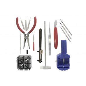 Uhren Werkzeugset E-1012