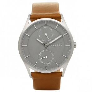Skagen Uhr SKW6077