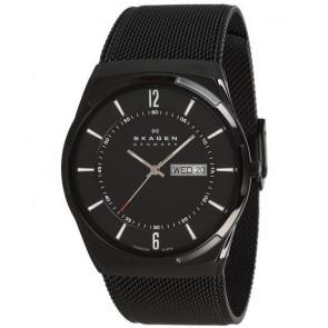 Skagen Uhr SKW6066