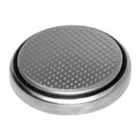 Knopf Batterien GP CR1025