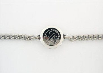 Armband mit SOS Talisman (sosas)