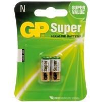 LR1 Knopf batterien 1.50 Volt