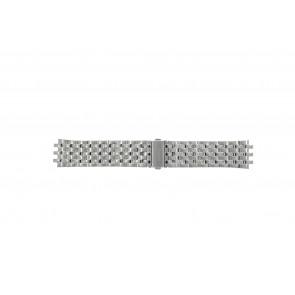 Esprit Uhrenarmband 101901 / 101901-805 / 101901-002 Metall Rostfreier Stahl 16mm