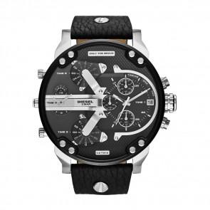 Diesel DZ7313 Armbanduhr