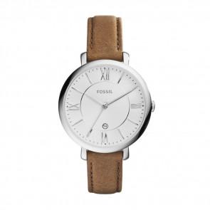 Fossil ES3708 Armbanduhr