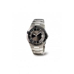 Uhrenarmband Boccia 3549-1 Titan 11mm