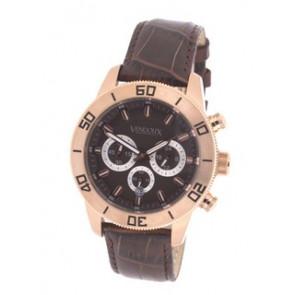 Vendoux Uhr rosa LR 16230-09