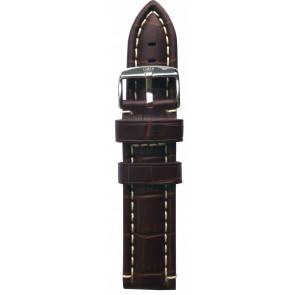 Davis Uhrenarmband 24mm B0281