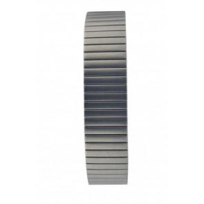 Davis Titan Uhrenarmband 14mm B0842