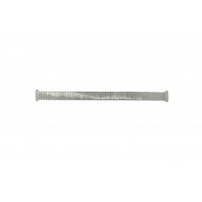 WoW Uhrenarmband 10x11 Metall Rostfreier Stahl 10mm