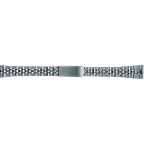Uhrenarmband Stahl 14mm CC600
