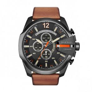 Diesel DZ4343 Analog Männer Quartz Uhr