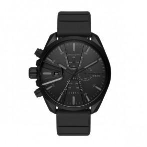 Diesel DZ4507 Quartz Uhr Männer Schwarz
