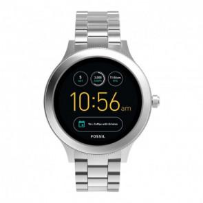 Fossil FTW6003 Digital Männer Digital Smartwatch
