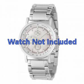 DKNY Uhrenarmband NY-4331