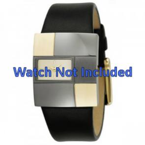 DKNY Uhrenarmband NY-4454
