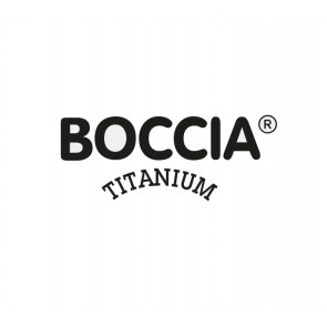 Boccia Uhrenarmband