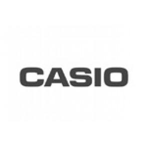 Casio Uhrenarmband