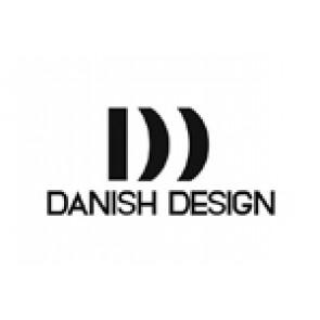 Danish Design Uhrenarmband