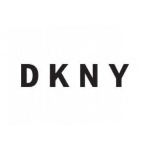 DKNY Uhrenarmband