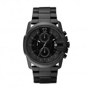 Diesel DZ4180 Armbanduhr