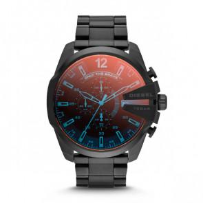 Diesel DZ4318 Herren Armbanduhr