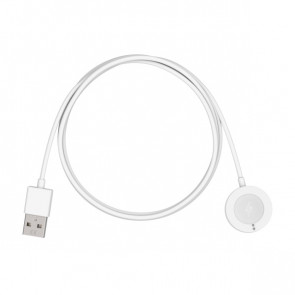 Diesel Smartwatch USB Ladekabel DZT9001 - Generation 4