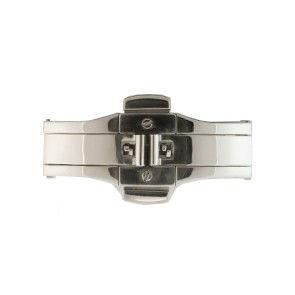 Marc Ecko Uhrenarmband Verschluss E16533G1