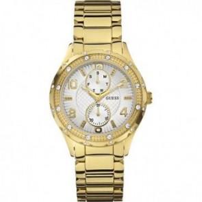 Guess Uhr W0442L2