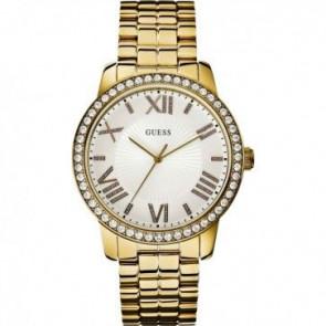 Guess Uhr W0329L2