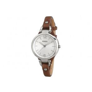 Fossil ES3060 Armbanduhr