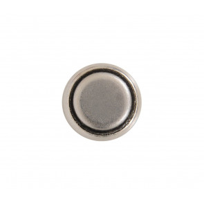 Ersetzen der Uhrbatterie mit Schraubkappe oder inneren Schrauben