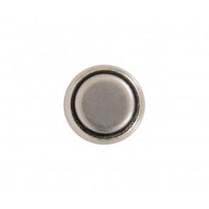Uhrenbatterie 377, SR66, V377, SR626SW