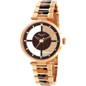 Kenneth Cole KC4766 Armbanduhr