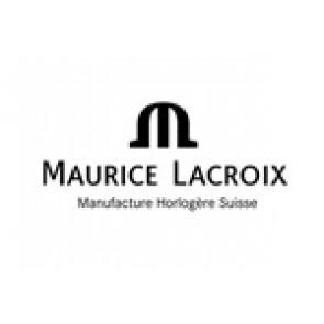 Maurice Lacroix Uhrenarmband