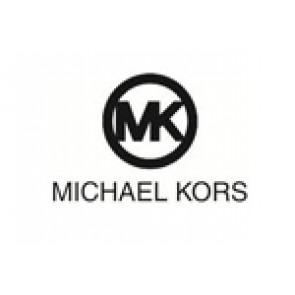 Michael Kors Uhrenarmband