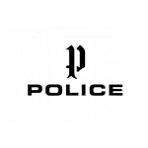 Police Uhrenarmband