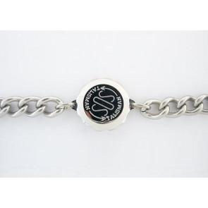 Armband mit SOS Talisman (sosab)