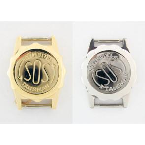 SOS Talisman Armband (SOSHO-18)