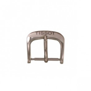 Uhrenarmband Schnallen Tissot T640033318 19mm