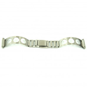 Uhrenarmband Stahl 16-20mm K6314117